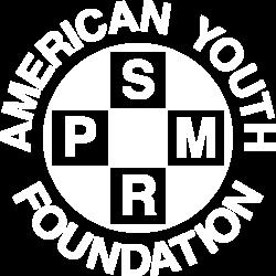 AYF Digital Archives